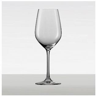 SCHOTT ZWIESEL VINA系列 Burgundy Goblet紅酒杯(1組6入)
