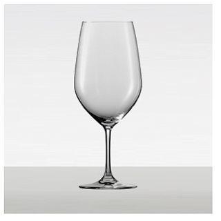 SCHOTT ZWIESEL VINA系列 Bordeaux Goblet紅酒杯(1組6入)