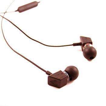 Vsmart Chocolate甜美自然人聲耳機