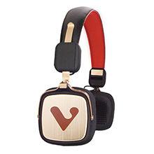 Vsmart V Classic經典耳罩式耳機