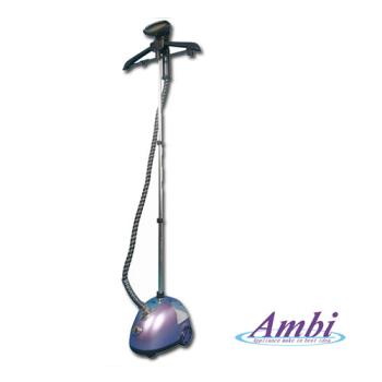 【Ambi】蒸氣掛燙機SI-1201