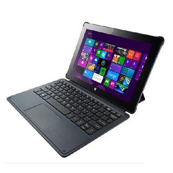Genuine 10.1吋 64G WIN8.1 平板電腦(C10T2W)