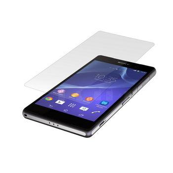 Sony Z2(D6503)高透光螢幕保護貼(一組2入))