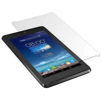 ASUS FonePad HD 7 ME372(ME372CG)高透光螢幕保護貼