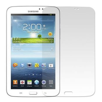 三星Tab3 T3100(T3110)高透光螢幕保護貼