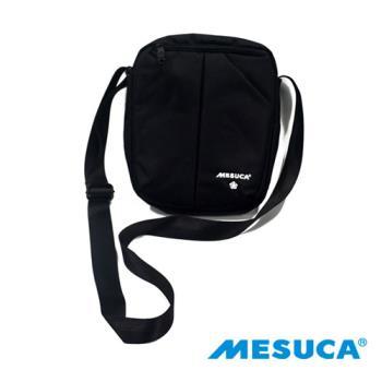 【MESUCA】時尚休閒側背包-MHE21565