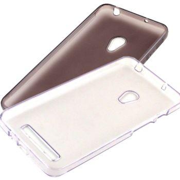 KooPin ASUS ZenFone 5 專用清水套保護殼