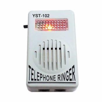 電話鈴聲放大器 JW-102(YST-102)