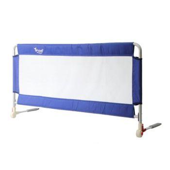 YIP Baby 特高標準型床圍欄(110x70cm)