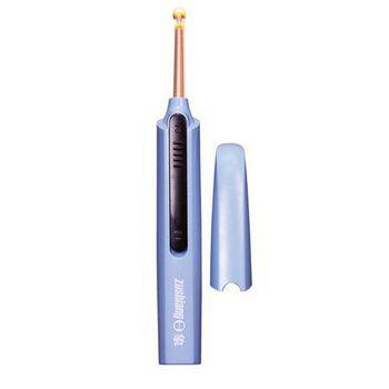 【日象】電池式晶麗暖光潔耳器 ZOE-1202