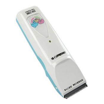 【日象】充插有線無線兩用電動理髮器 ZOH-2388C