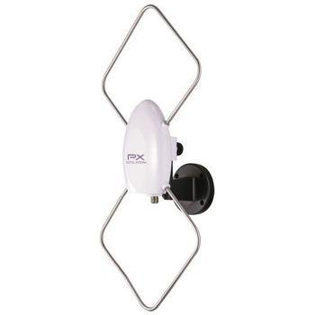 【PX大通】HDTV數位電視專用天線HDA-5000