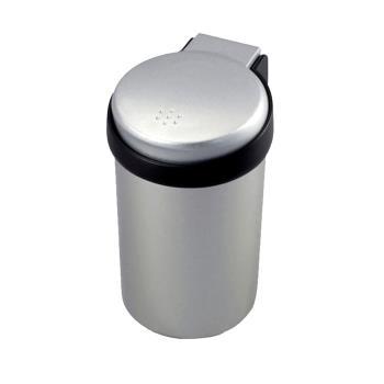 YAC大容量LED煙灰缸