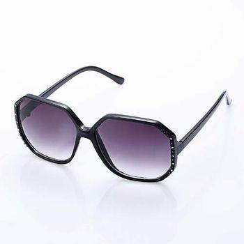 Kelly 時尚太陽眼鏡系列NO.6
