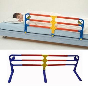 【BABYJOY】安全可伸縮床邊護欄