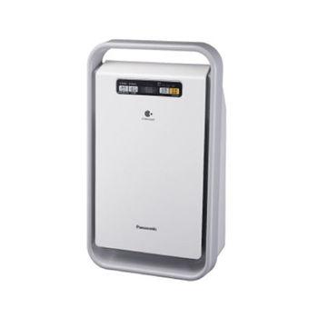 【國際牌Panasonic】nanoe清淨脫臭空氣清淨機F-PXJ30W