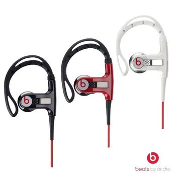 Beats PowerBeats Headphone 運動型耳掛式耳機