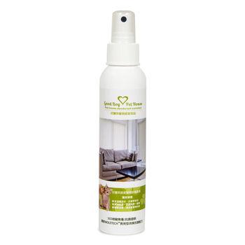 【好寶貝】居家環境 抗菌 / 清潔 除臭噴霧《Mint Lemon 薄荷檸檬》150ml