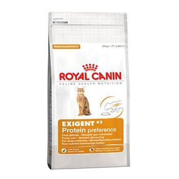 【ROYAL CANIN】法國皇家 E42 挑嘴貓營養滿分配方 成貓飼料 2公斤 X 1包