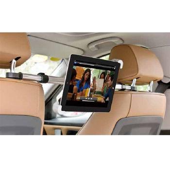 XT 通用平板電腦頭枕固定架/支架/固定架 /車架 - A15