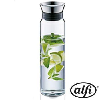 【德國 alfi 】flowmotion 玻璃冷水壺1.0l