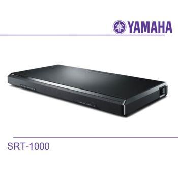 YAMAHA 無線數位音響 5.1聲道 SRT-1000