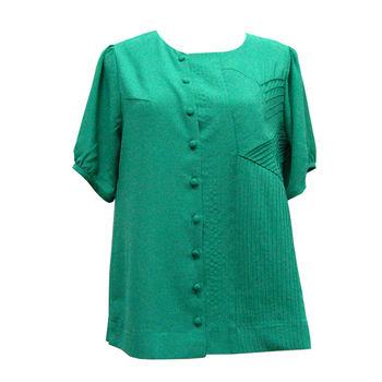【龐吉PANGCHI】春夏設計款外搭上衣(1213036-35/36/51/52)