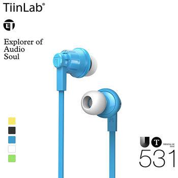 【TiinLab】Universe of TFAT UT 全域系列 - UT531