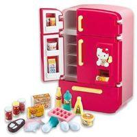 ~Hello Kitty 家家酒~豪華冰箱 ^#45 KT2071