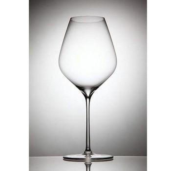 【Rona樂娜】Lynx系列-品酒杯-470ml(2入)-RNLR62025-470