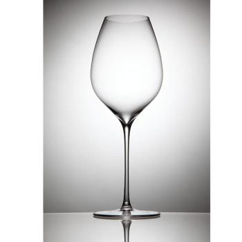 【Rona樂娜】Lynx系列-白酒杯-380ml(2入)-RNLR62025-380