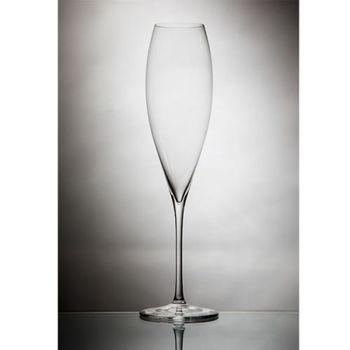 【Rona樂娜】Sensual 系列-香檳杯-220ml(2入)-RNLR62417-220