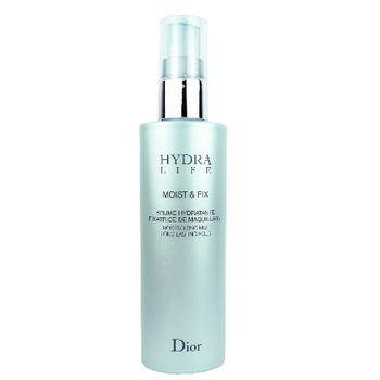 《Christian Dior 迪奧》水彈力長效保濕噴霧100ml (白盒)