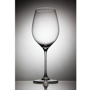 【Rona樂娜】Celebration專業杯系列 / 紅酒杯-470ml(6入)-RN6272-470