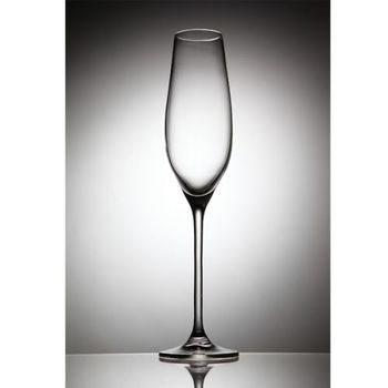 【Rona樂娜】Celebration專業杯系列 / 香檳杯-210ml(6入)-RN6272-210