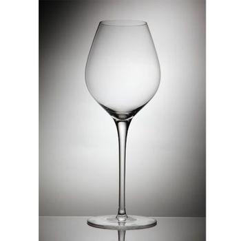 【Rona樂娜】Corona踩罐手工杯系列 / 踩罐杯-1850ml(1入)-RNLR62688-1850