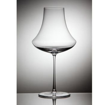 【Rona樂娜】Apus飛碟杯系列 / 紅酒杯-430ml(2入) -RNLR3099-430