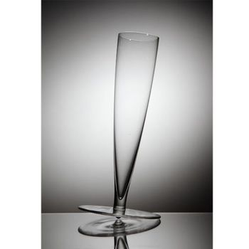 【Rona樂娜】Perseus搖搖杯系列 / 香檳搖搖杯-200ml(2入)-RNLR3350-200