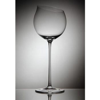 【Rona樂娜】Aquila企鵝杯系列 / 紅酒杯-540ml(2入)-RNLR3195-540