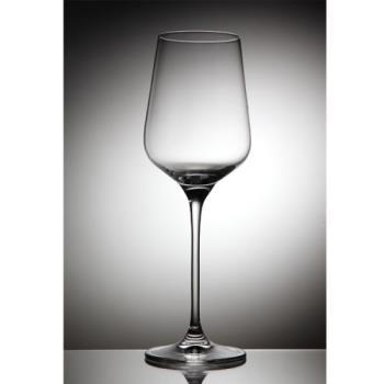 【Rona樂娜】Charisma當代系列 / 紅酒杯-450ml(4入)-RNLR6044-450