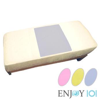 《ENJOY101》矽膠布。防水隔尿墊 看護墊-L(60x90cm)