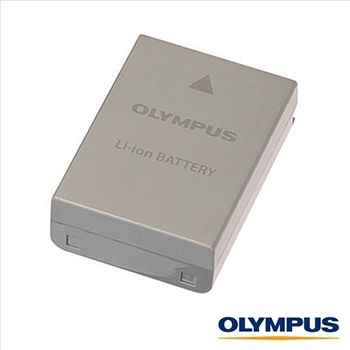 OLYMPUS BLN-1 原廠電池(EM5/EP5/EM1專用)