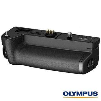 OLYMPUS HLD-7 電池垂直手把 (公司貨)