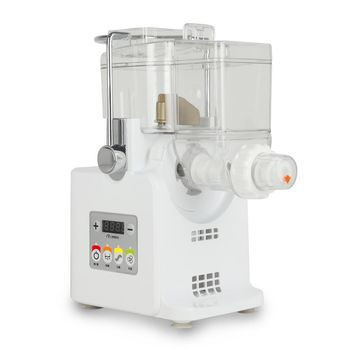 小太陽多功能製麵條機(TB-8102)