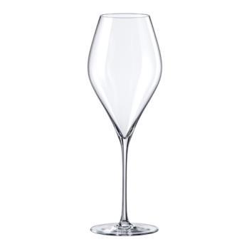 【Rona樂娜】Swan天鵝系列 / 葡萄酒杯-560ml(6入)-RN6650-560