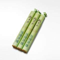 包種茶麵東森旅遊條(300g/包) x3