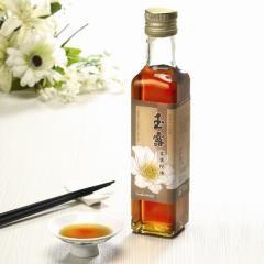 【大呷麵本家】玉露茶油(250g/罐)