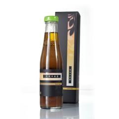 【大呷麵本家】味增胡麻醬(265g/罐) x2