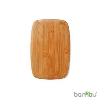 【Bambu】經典系列-竹風砧板(中)