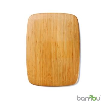 【Bambu】經典系列-竹風砧板(大)